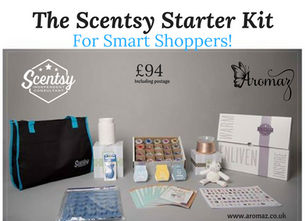 Want to Know How to Get Cheap Scentsy?