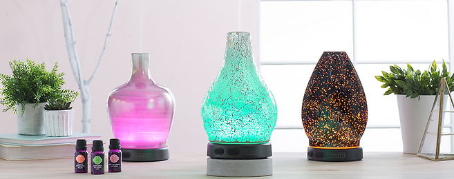 www.scentsy.com, scentsy oil, natural oil, essential oil, aromatherapy oil, diffuser oil, relaxation, spa, Scentsy diffuser special offer, buy 1 diffuser get 3 free oils, scentsy sale, scentsy february 2017