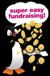 Scentsy Fundraising