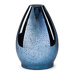 www.scentsy.com, Scentsy Diffuser shade, Reflect Diffuser shade, replacement shade for diffuser, new scentsy diffuser shade, change scentsy diffuser shade, Buy Scentsy, Join Scentsy, Start Selling Scentsy