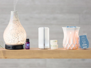 How to Join Scentsy in UK
