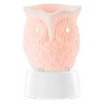 Scentsy-Whoot-Tabletop-Warmer-Aromaz