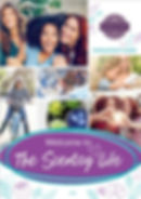 www.scentsy.com, Scentsy Consultant Guide, Scentsy Help, Join Scentsy, Scentsy Goals, Sentsy, Scentsy UK, How do I join Scentsy, What can I get from Scentsy, Will I make money with Scentsy, Can I get rich with Scentsy, join scentsy dundee, join scentsy uk, join scentsy scotland