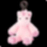 Calypsounicornbuddyclip|Aromaz.png