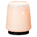 ScentsyWarmer-LightFromWithin-Aromaz.png