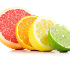 scentsy-how-to-fragrance-citrus.jpg