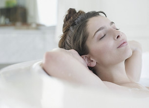 9 Scents to Relax With.