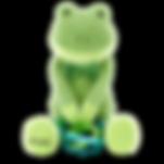 rakidssidekickfinleythefrog1isoss190.png