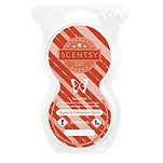 Scentsy-Pods-Apple&CinnamonSticks=Aromaz.png