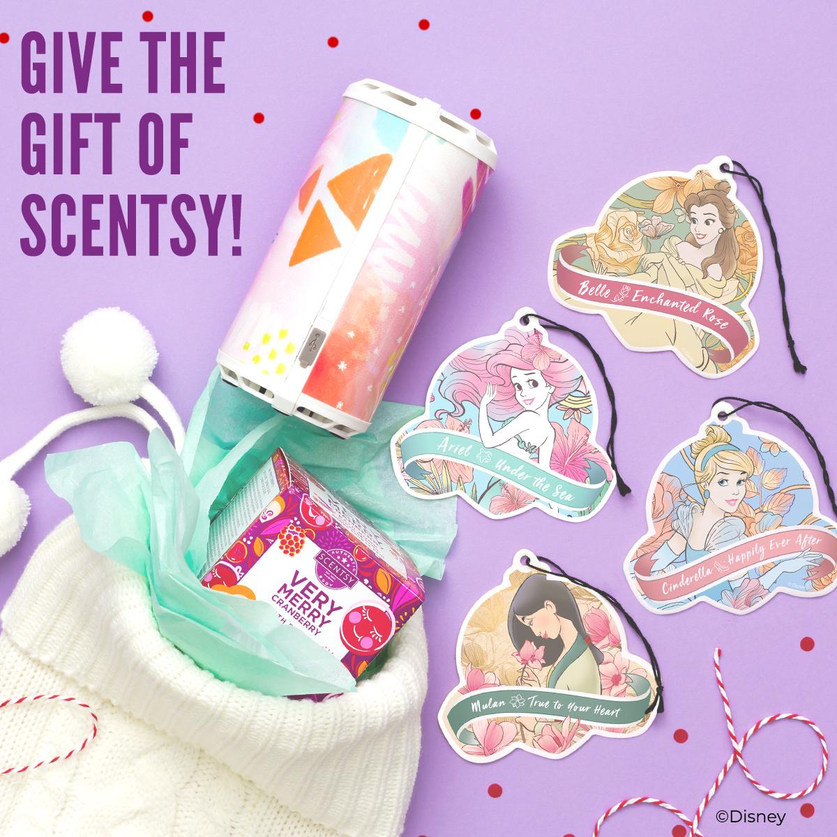 Stocking Stuffing Gifts