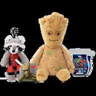 Groot-Rocket-All-In-Bundle-600x600-R2.png