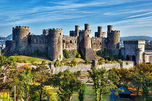 Join Scentsy in Wales - Become an Independent Scentsy Consultant