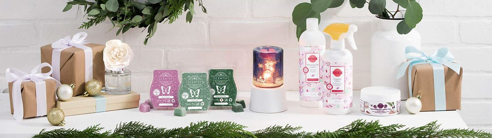 Scentsy-holidaycollection-.jpg
