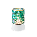 Scentsy-CrownedInGold-Tabletop-Aromaz.png