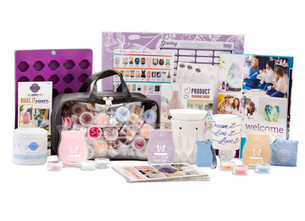 How to Join Scentsy...Is Selling Scentsy Worth It?
