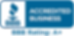 BBB-logo-a-plus-rating.png