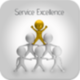 customer-service-excellence-clipart-cust