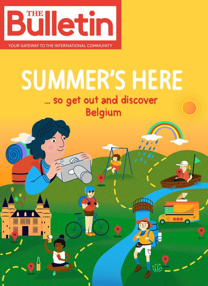 The Bulletin Summer.jpg