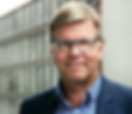 Roland-Andersson.jpg