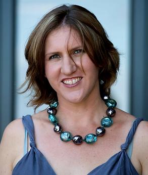 Wendy Bouwer Professional Architect.png