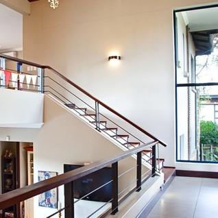 House Serton005.jpg
