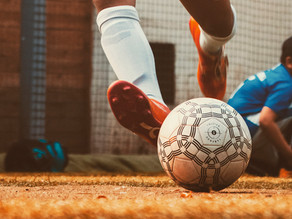 Football club sales: A Labour Law perspective