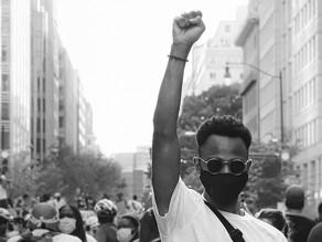 Human Rights Day – 'striking' the balance