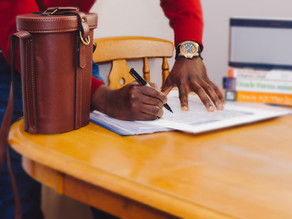 Conditional employment contracts – fair or unfair?