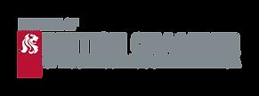 BCBSA Member Logo