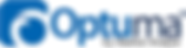optuma-logo.png