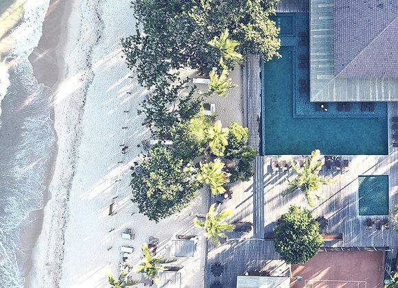 GW Travel Card - Kuara Hotel 3K com 10% desconto