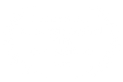 Accolade Global Film Competition 2015 The Best of Show