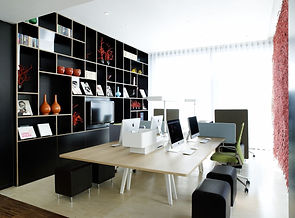 citizenm-mood-pad-work-table-furniture-d