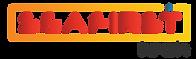 seafirst logo-crop-03.png