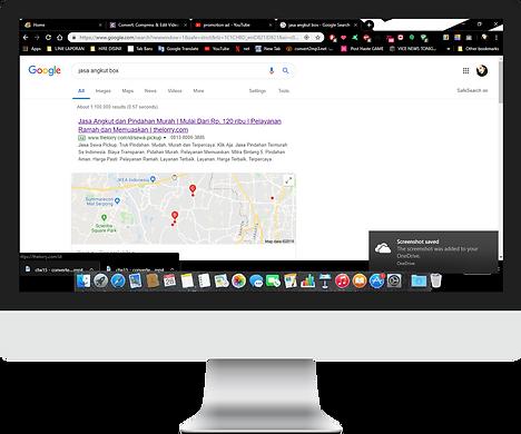 pc mac search.png
