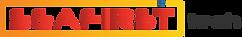 logo horizontal_1-01.png