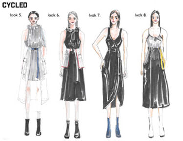 04-Fashion-MinheeSim-Proposed work 2.jpe