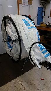 LW II -Gr Bag Roller - 40 inch.jpg