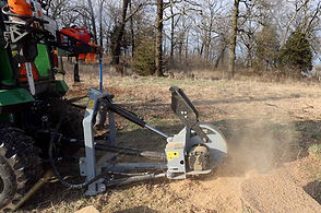 3Point-hitch-stump-grinder-for-tractor.j