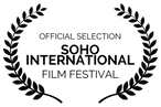 OFFICIAL SELECTION - SOHO INTERNATIONAL