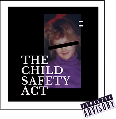 the%2520child%2520saftey%2520act_edited_