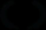 OFFICIAL SELECTION - BURBANK INTERNATION