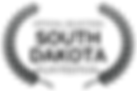 OFFICIAL SELECTION - SOUTH DAKOTA - FILM