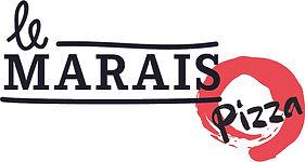 Totaal_Pizza_Logo_LeMarais.jpg