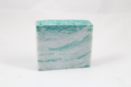 Boardwalk 4 oz. Soap Bar