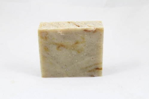 Honey Musk 4 oz. Soap Bar