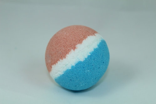 Freedom Bath Bomb 4.5 oz.