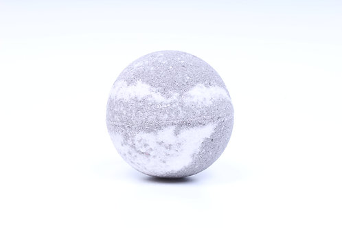 Stone Mountain Bath Bomb 4.5 oz.