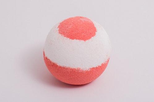 Cherry Almond Bath Bomb 4.5 oz.
