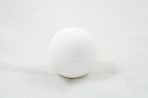 Sinus Soother Bath Bomb 4.5 oz.